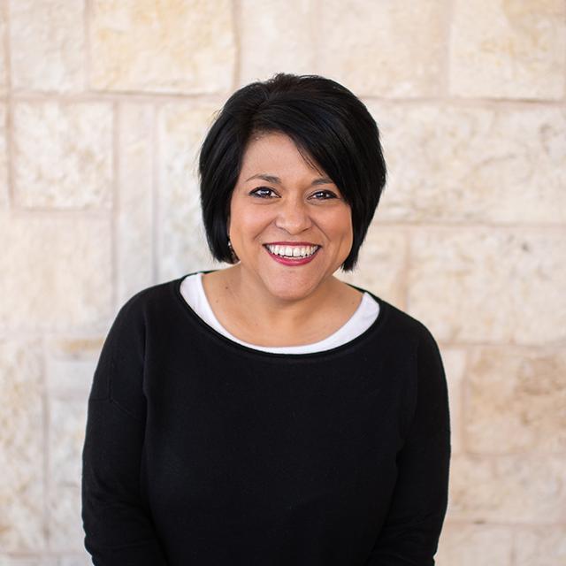 Belinda Soto