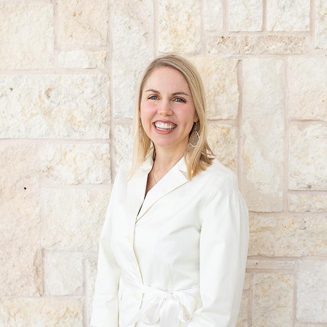 Amanda Kruse