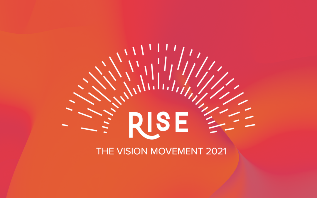 Watch: Rise Conference Recordings